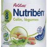 potito-8-colin-legumes