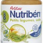 potito-8-legumes-sole