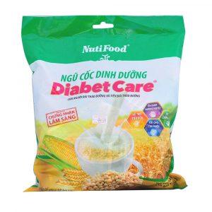 ngu-coc-dinh-duong-diabet-care-400g
