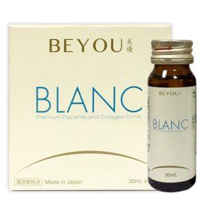 Beyou-blanc-2