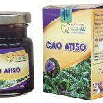 CAO-ATISO-2