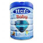 sua-hero-baby-so-1-800g
