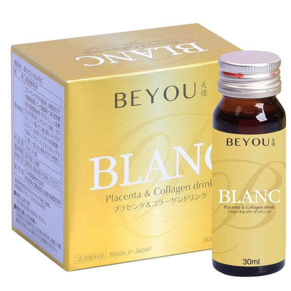Beyou Blanc