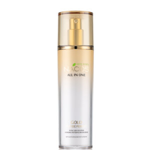 Serum tế bào gốc Nacos All In One Gold Peptide Perfect