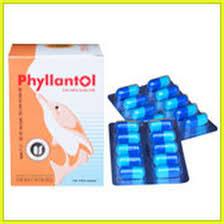 Phyllantol