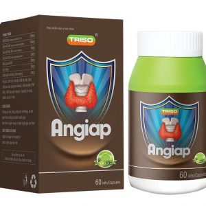 AnGiap