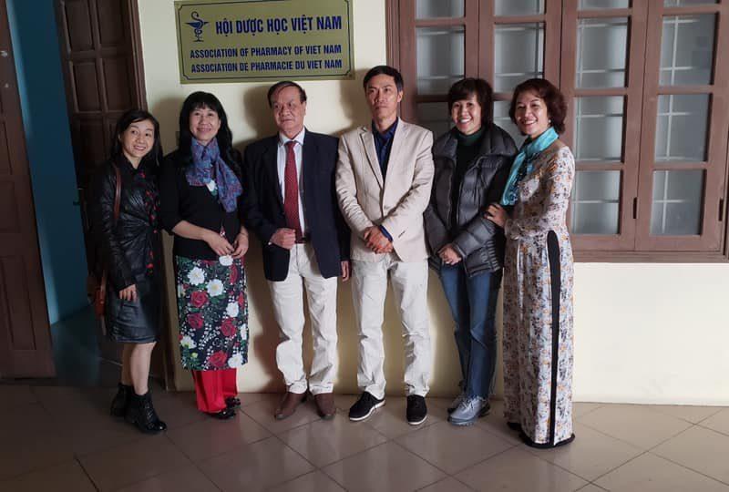Medi-Online ở Hà Nội